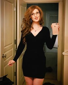 Trans Girls And Crossdressers Thing 1, Transgender Girls, Lingerie, Tgirls, Crossdressers, Beautiful People, Sexy Women, Dress Up, Glamour
