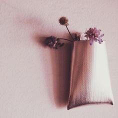 """Piccolo vaso per i fiori """"suzuhana"""" -righe Ecommerce, Tableware, Dinnerware, Tablewares, E Commerce, Dishes, Place Settings"""