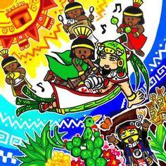 nosuku-k User Profile | DeviantArt Aztec Emperor, Aztec Culture, Aztec Warrior, Aztec Art, I Really Love You, Character Description, Funny Art, Drawing Tools, User Profile