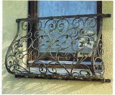 Google Image Result for http://img.weiku.com/waterpicture/2011/10/23/20/forged_iron_window_window_grill_grate_W8_634590874649801057_1.jpg