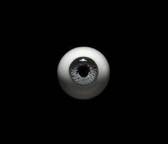 IN STOCK 14mm bjd eyes Film Noir Bjd eyes Doll