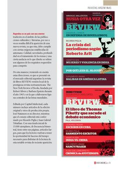 http://issuu.com/d-revistas/docs/agosto_2015_2__1_