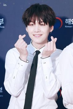 BTS   Suga   Agust D   Min Yoongi