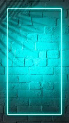 Framed Wallpaper, Phone Screen Wallpaper, Graphic Wallpaper, Pink Wallpaper Iphone, Galaxy Wallpaper, Iphone Wallpapers, Phone Background Wallpaper, Aztec Wallpaper, 4k Wallpaper For Mobile