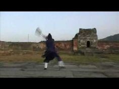Wudang Daoist Traditional Kungfu Academy bringing Wudang Martials Arts and Daoism to the world We teach Traditional Martial Arts in Wudang, China to students. Tai Chi, Qi Gong, Blank Page, Martial Arts, Fitness, Bow Braid, Chinese Medicine, Eyeshadows, Exercises