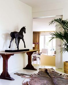11 Best Horse room decor images  Horse decor, Horse room, Horse