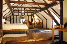 Superior bedroom 'Stari Vrh' (64995989)