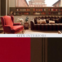Loro Piana interior collection. Sofa, Couch, Apartment Furniture, Sweet Home, Space, Interiors, London, City, Home Decor