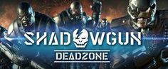 Shadowgun Deadzone Hack on Facebook and Shadowgun Deadzone Cheats on Facebook. Remember Shadowgun Deadzone Trainer and Shadowgun Deadzone Cheats Codes are working as long it stays available on our site.
