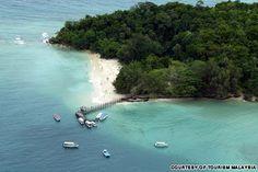 Malaysias 10 best islands | CNN Travel