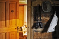 Willkommen im Refugium Tilliach #Osttirol #Selbstversorgerhaus Bild: Oskar Dariz Steam Bath, Recovery, Pictures
