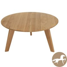 I like this for Emily when she is a little older.  Christopher Knight Home Russert Solid Oak Table | Overstock.com