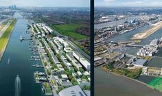 Royal Dockside London Property Developments in E16 London Dockalnds - Property Investment Brochure and Images of the apratments, penthouse, location, earnings, and cost. #royaldockside http://www.royaldockside.com/royal-dockside-cornerstone-property-london-docklands/