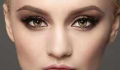 Eyeshadow is often thought of as a 'one size fits all' situation. Put a darker colour here, a lighter one there, and voila! But eyeshadow is so much more tha...