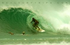 Afternoon barrels with Bob Witty on board. REAL hands on research.  www.realsurftrips.com #realsurftrips #playanegra #costarica #adventure #travel #surf #livelife #exploration #goodlife #surfing #puravida #letusshowyou #tubetime #surfcamp #paradise #ocean #surfmore #travelers #surflife #liveinthesun #surftolive #livetosurf