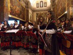 Bormio, 28 dicembre 2014, Filarmonica Bormiese #filarmonicabormiese
