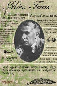 mora Heart Of Europe, Great Books, Teaching Kids, Grammar, Infographic, Homeschool, Writer, Politics, Author