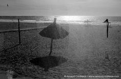 Tristes Tropiques. Zone Rouge. #Nouakchott, #Mauritania 11/2011.  #ArnaudContreras /www.arnaudcontreras.com #photo #photographie #photographer #photography #photographe #OlivierOrtion