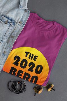 #berniesanders #the2020bern #bernie4president #feelthebern #bernietshirt #bernie #sanders #berniesandersshirt #berniesanderstshirts #greennewdeal #medicareforall #aoc #2020elections #2020uselections #bernie2020 #berniesanders2020 #bernieforpresident #berniesandersbag #bernieclothes #berniepillow Bern, Sweatshirts, Sweaters, T Shirt, Clothes, Tops, Women, Fashion, Supreme T Shirt