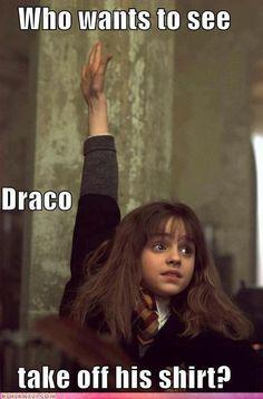 Im raising my hand too... Lol <3
