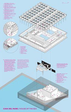 Galeria de Casa do Mar / Stefano Boeri Architetti - 22