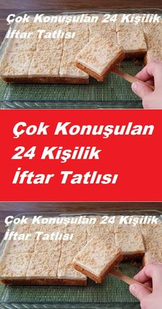 Iftar, Superfood, Diy And Crafts, Food And Drink, Bread, Sweet, Desserts, Kuchen, Candy