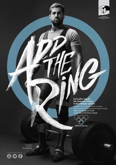 Fundación Vida Silvestre: Add the ring, 3 | Ads of the World™