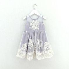 Matilda Jane's Lace Dress, birthday girl dress, toddler dresses for summer, wedding dresses for girls