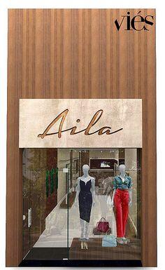c29d0bddab9f POTTI ROMÃ – Marca de Lingeries Colecionáveis - Belo Horizonte / MG |  Portfólio Viés Moda | Pinterest | Colecionáveis, Design de loja e Moda