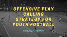 Youth Football Drills, Wide Receiver, Scores