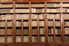 cosa vedere a mantova Shelving, Bookcase, Home Decor, Houses, Shelves, Decoration Home, Room Decor, Shelving Units, Book Shelves