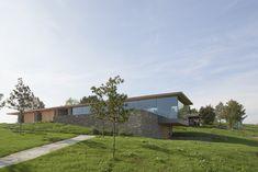 Gallery - Multifunctional Building / Studio Contini - 1