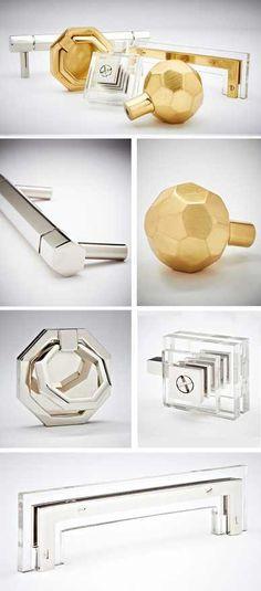 gold lucite hardware.jpeg