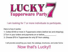 Www.my.tupperware.com/bmartin