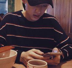 Jae Day6, Korean Bands, South Korean Boy Band, Park Jae Hyung, Young K, Just Dream, Dream Boy, Boy Photography Poses, Boyfriend Material