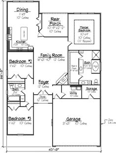 4126 Best House Plan images in 2019   Tiny house plans, Home decor Acadian House Plans Online Html on polish house plans, mason house plans, louisiana acadian floor plans, sheridan house plans, southern house plans, malibu house plans, georgian style house plans, cottage house plans, rustic house plans, wave house plans, oakland house plans, mediterranean house plans, evangeline house plans, creole style house plans, celtic house plans, miller house plans, czech house plans, louisiana house plans, cajun house plans, country house plans,