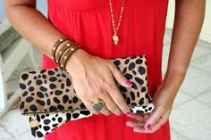 http://www.thewordygirl.co/bag-snobs-meet-clare-vivier-now-make-nice/