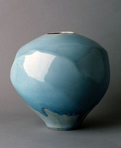 Joanna Howells #ceramics #pottery
