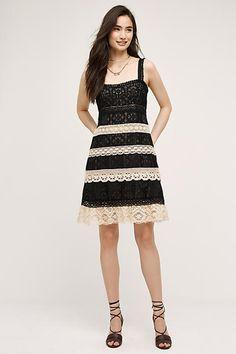 9336ae0ade0f Nanette Lepore Lucie Dress Nanette Lepore, Lace Dress Black, Mom Outfits,  Dress Outfits