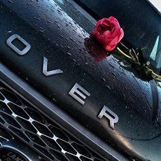 Land Rover Range Rover in Cars & Trucks Range Rover For Sale, Range Rover Black, Range Rover Car, Range Rover Evoque, Range Rovers, Car Iphone Wallpaper, Sports Cars Lamborghini, Bmw Wallpapers, Dream Photography