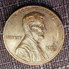 2015  P D  Lincoln cent  Penny  BU rolls  OBW  100 coins