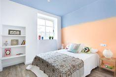 A Coruña for rent by Egue y Seta 08