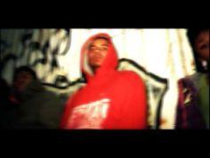 Mi rap esta en tu zona (videoclip)