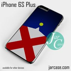 Young Justice Miss Martian Phone case for iPhone 6S Plus and other devices