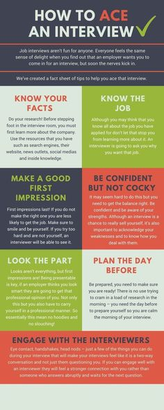 #diy #educacion #infographic #learn #canada #resume #howto #knowledge #infographic