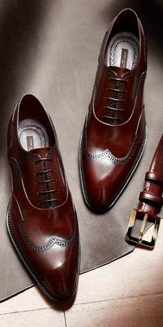 If youre not running, dont wear running shoes #dresslikeaman #menswear #style #inspiration |