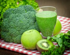 top-3-juices-for-full-body-detox-and-extra-energy