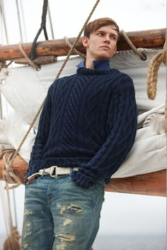this cool jumper is perfect if you don't wanna use  very formal clothes . this jumper is warm and great if yo want hangout