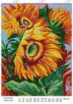 Hand Embroidery Videos, New Model, Cross Stitch Patterns, Lily, Art, Floral, Cross Stitch Embroidery, Throw Pillows, Paintings