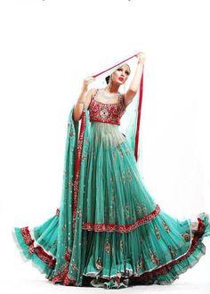 latest pakistani bridal lehanga dresses 2013 pakistan dress 2013 800x1122